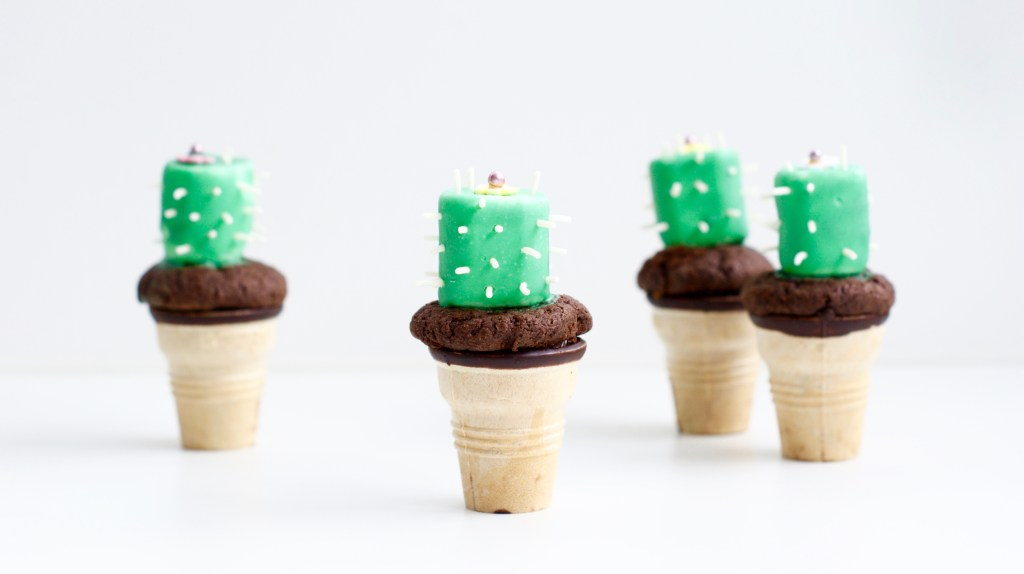 camesapila_cactusparty_kaktuscupcakes_3