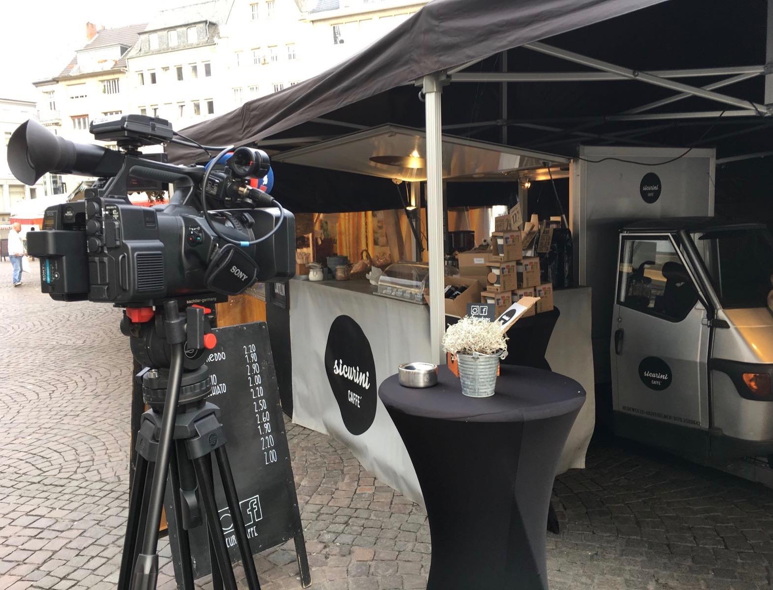 sicurinimobil_bonn_wochenmarkt_wdr_lokalzeit_3