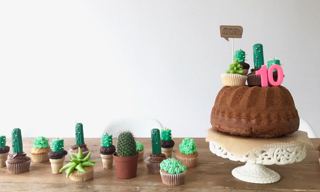 camesapila_cactusparty_kaktuscupcakes_17