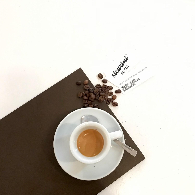 melaniesicuro_sicurini_kaffee