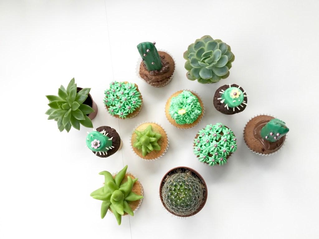 camesapila_cactusparty_kaktuscupcakes_11
