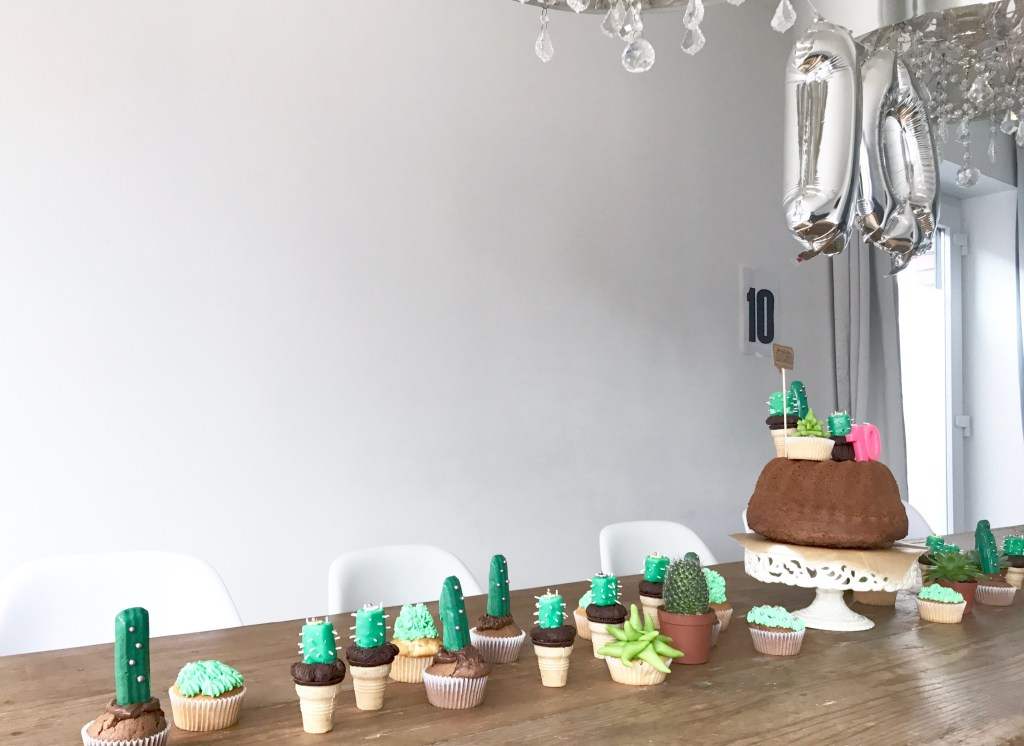 camesapila_cactusparty_kaktuscupcakes_15