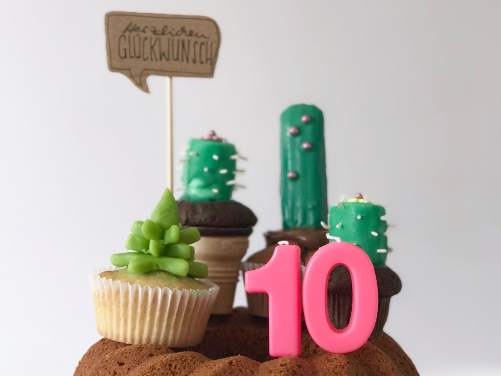 camesapila_cactusparty_kaktuscupcakes_13