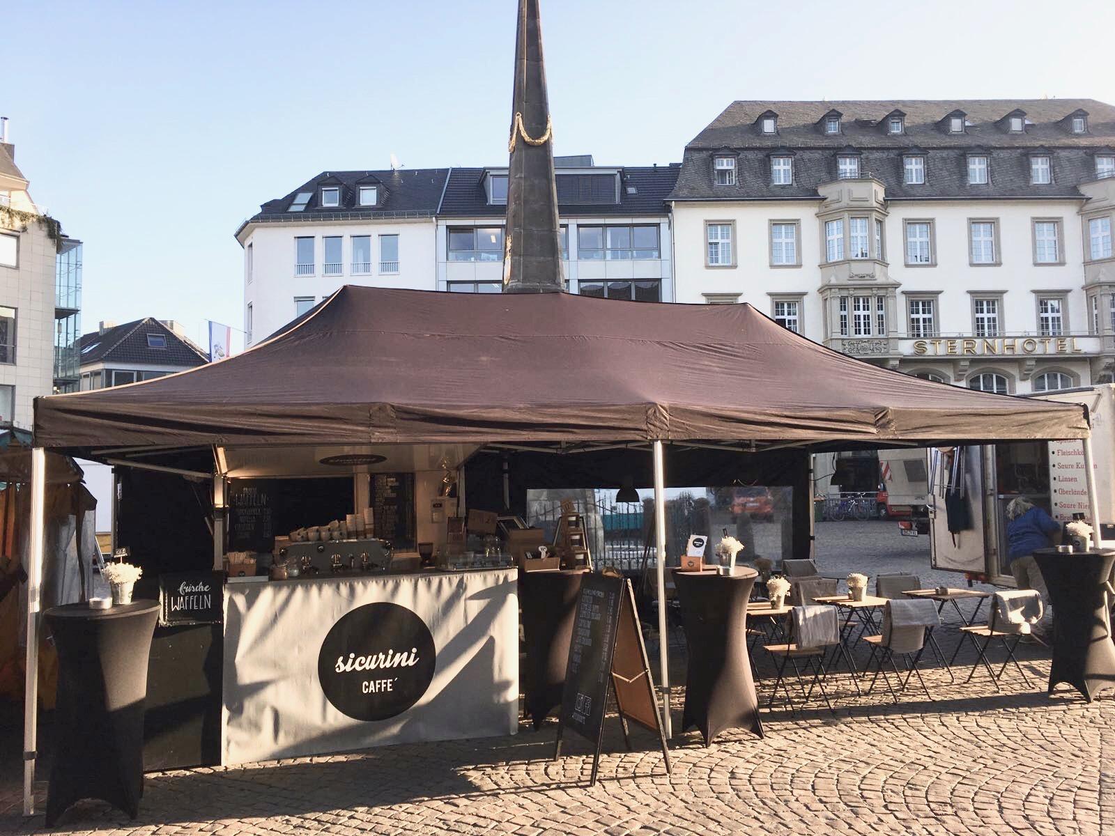 sicurinimobil_bonn_wochenmarkt_wdr_lokalzeit_2